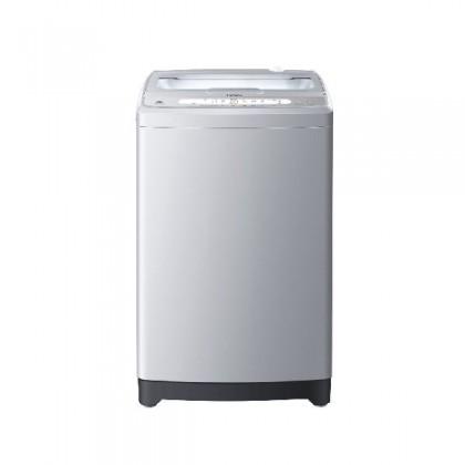 Haier Top Load Series 6kg Washing Machine HWM60-M1201