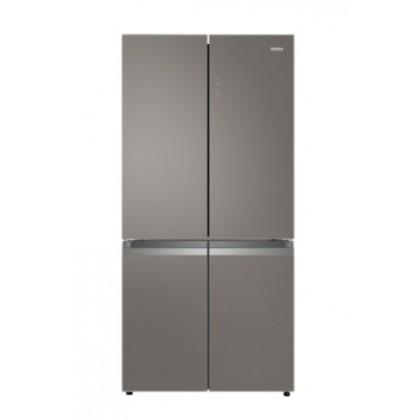 Haier 4 Door Series Refrigerator HTF-540DGG7