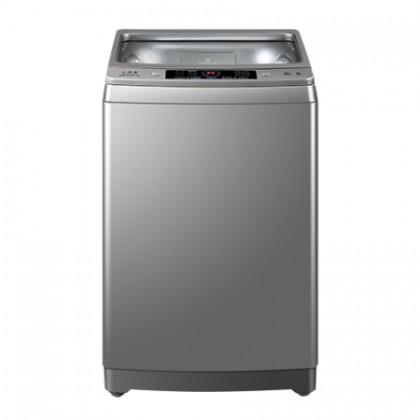 Haier Top Load Series 10kg Washing Machine HWM100-M826