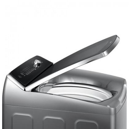 Haier Top Load Inverter Series 10kg Washing Machine HWM100-M1990DD