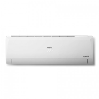 Haier R32 Inverter Series 1.0HP Air Conditioner HSU-09VNR19