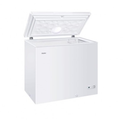 Haier 6-in 1 Convertible Chest Freezer, 332L BD-328HP