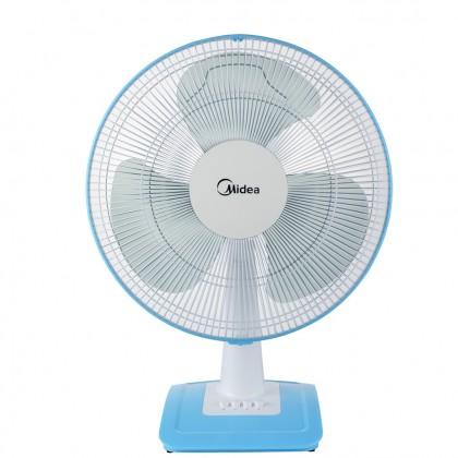 """MIDEA 16"""" Table Fan"""
